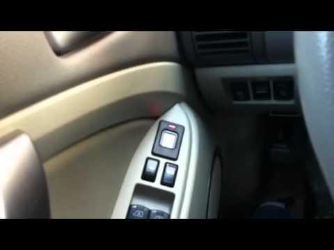 Biometric fingerprint car security