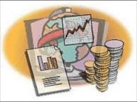 plan de cuentas contabilidad publica