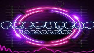 La Raperita - Frezh Beat ®