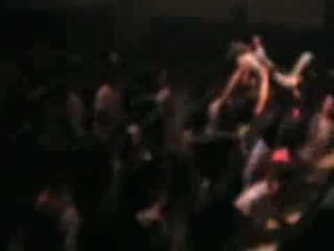 dansa bersama rslide.mp4