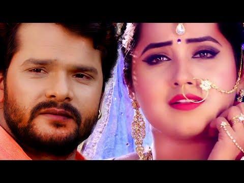 भाई    Khesari Lal Yadav    HD 2018    Bhojpuri HD Cinema 2018