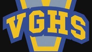 Video Game High School VGHS Teaser