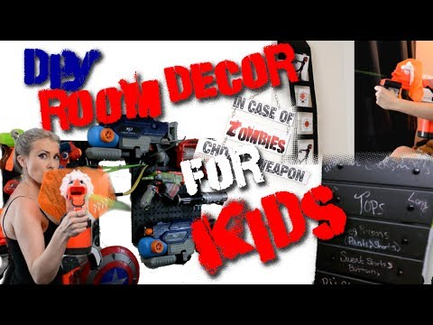 diy-room-decor-|-for-kids-room-|-organization-and-decor