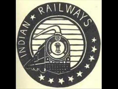 RAILWAY ANNOUNCEMENT