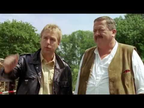Rosenheim Cops Staffel 12 Folge 12