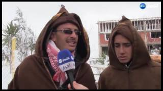 قسنطينة: نقص حاد في قارورات غاز البوتان يؤرق سكان بلدية عبيد