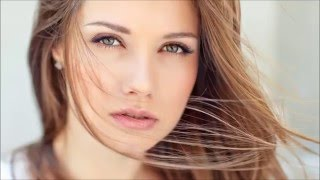 [HD] Best Vocal Trance 34