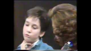 Doğukan ve Batıkan Cevaplıyor: Barış Manço'nun oğlu olmak nasıl bir duygu? Video