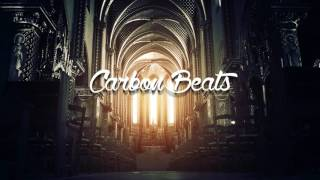 time-to-say-goodbye-hip-hop-rap-beat-instrumental-prod-by-carbonbeats