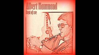 Albert Hammond**Don