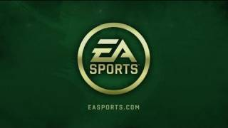 Tiger Woods PGA Tour 12 : The Masters - X360 Trailer [HD]