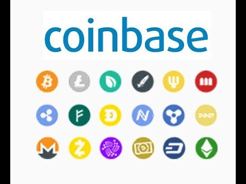 Whats stakeing coins in cryptocurrency