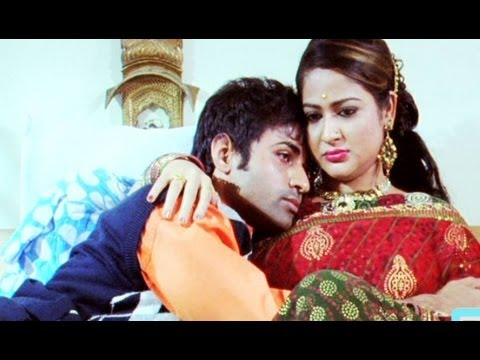 Saubhagya Majha Daivat | Theatrical Promo