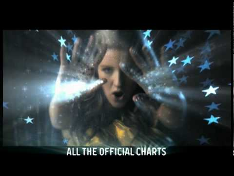 MTV Video Promo for March 2010