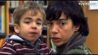 Síndrome Sanfilippo: 'De un día para otro pasamos del cielo al infierno'