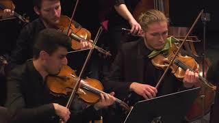 Eine Kleine Nachtmusik W.A. Mozart: II. Romanze: Andante