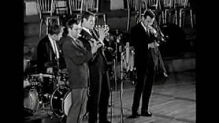 Barrelhouse Jazzband: Wolverine Blues