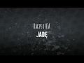 Kacper HTA ft. GMB - Jadę