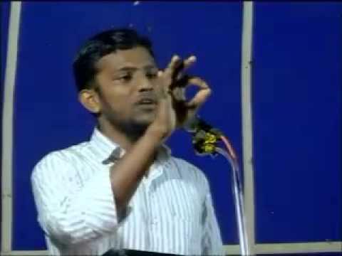 ജിന്നുവാദം വിട്ട് മുജാഹിദിലേക്ക് | ഫഹദ്  അബ്ദുള്ള