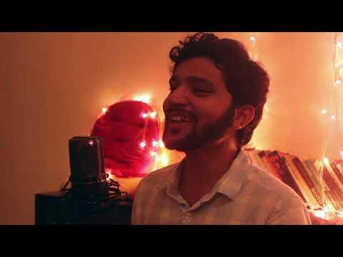 Download Lagu  kal ki hi baat hai | Chhichhore | Cover | Pankaj dixit | kk | Pritam da | Amitabh bhattacharya Mp3 Free
