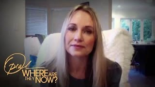 An Australian Couple's Unforgettable Love Story | Where Are They Now | Oprah Winfrey Network