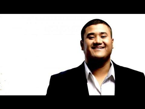 CUKUP SITI NURBAYA - MIKE MOHEDE Feat SAMMY SIMORANGKIR Karaoke Download ( Tanpa Vokal ) Cover