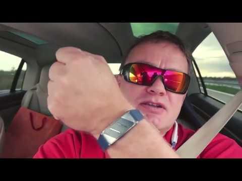 Helo Lx Europe Road Trip Croatia - Norway with Tesla