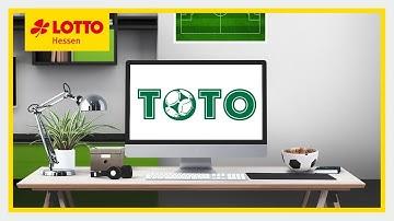 Wie spielt man TOTO? Leicht und schnell erklärt + Unterschied zwischen 13er Wette und Auswahlwette