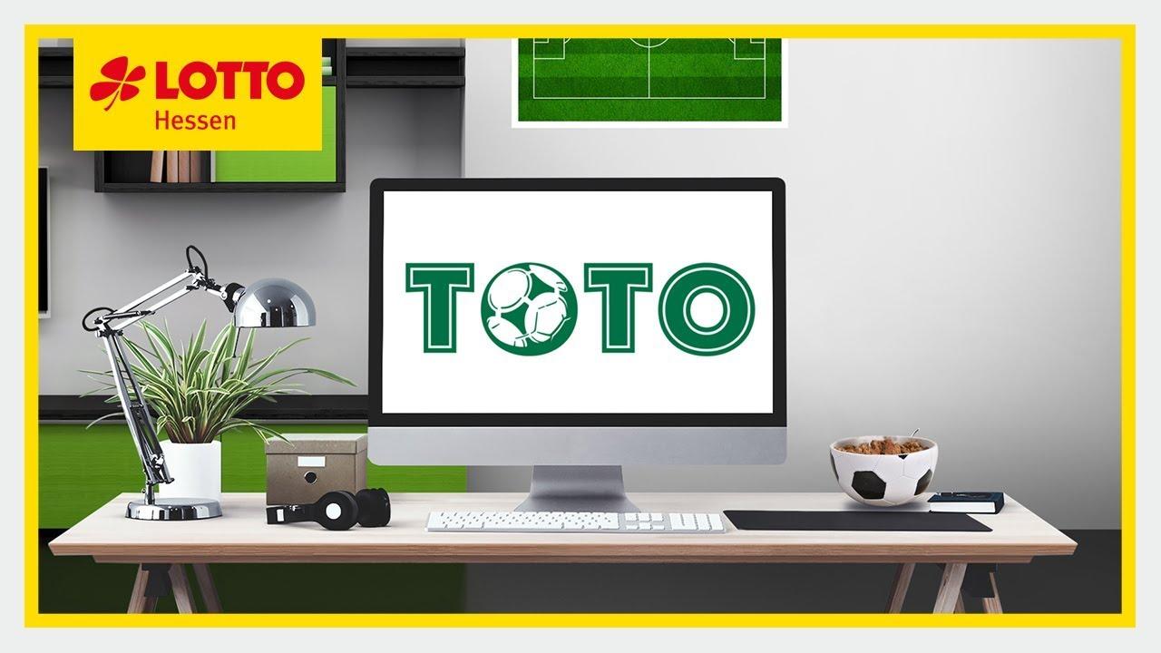Wie Spielt Man Lotto Online
