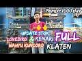 Terbaru Kenari Lovebird Full Di Toko Wahyu Kuncoro Klaten Cek Harga Kenari Terbaru   Mp3 - Mp4 Download