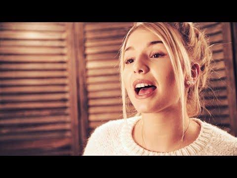 Nicole Cross - Original Song Medley (NEW SONG Loving U)
