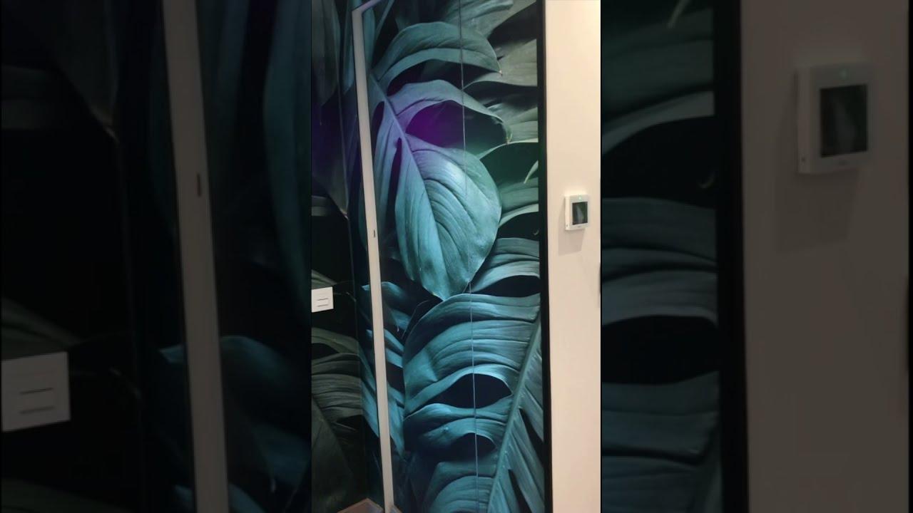 Proyecto integral y decoración en Aguadulce . Sea Level Apartment piso turístico