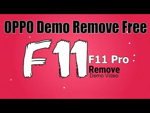 Download Martviewforum MP3, MKV, MP4 - Youtube to MP3