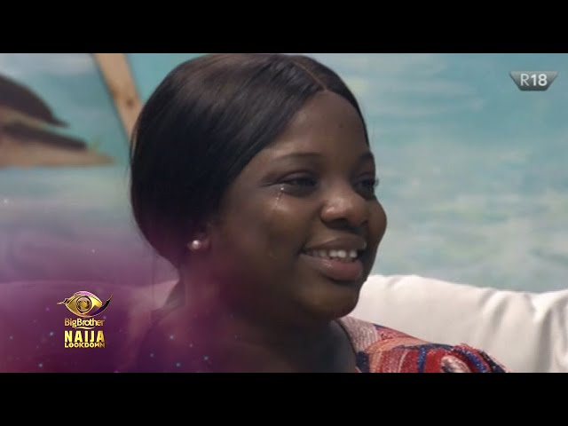 Day 64: The Top Five Diary | Big Brother: Lockdown | Africa Magic