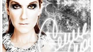 Celine Dion - Fade Away KARAOKE/INSTRUMENTAL (Taking Chances)