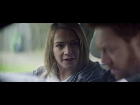 Not Alone TV advert - Macmillan Cancer Support