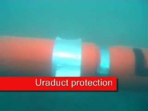 Download Med Mer - Uraduct Protection