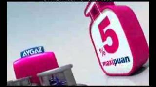 Video Aygaz Reklamı 10-41 download MP3, 3GP, MP4, WEBM, AVI, FLV Oktober 2018