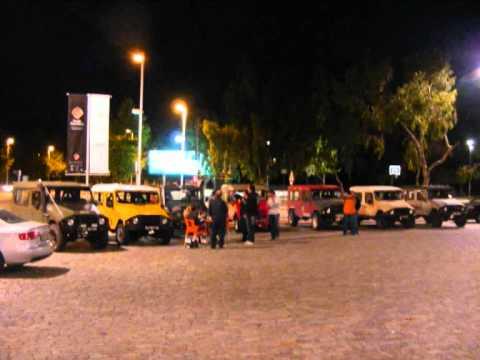 Hot Spot UMM - Porto - Radio Nova trailer + pics.wmv