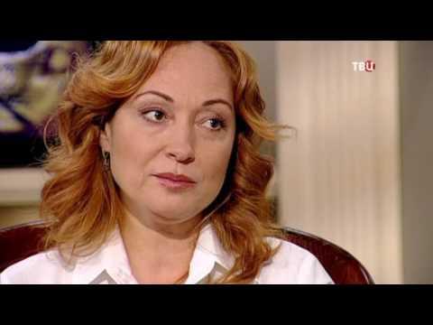 Виктория Тарасова. Мой герой