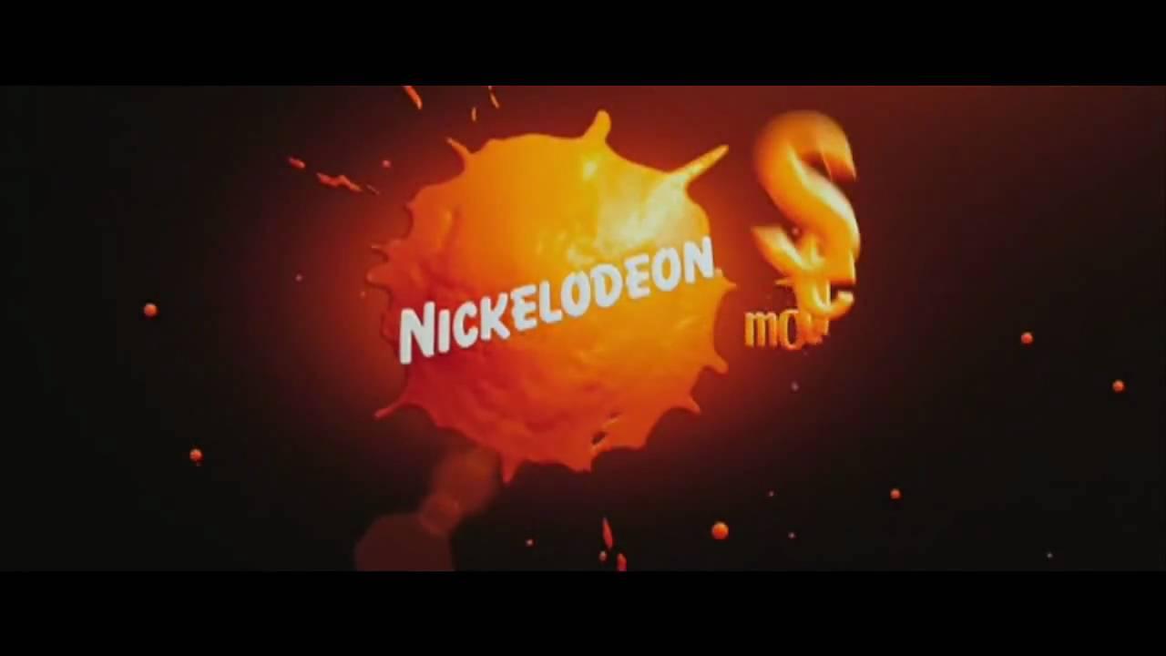 Nick.com | Logopedia | FANDOM powered by Wikia |Nicktoons Logo 2007
