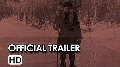 Dyatlov Pass Incident (2013) Renny Harlin's Horror Movie HD