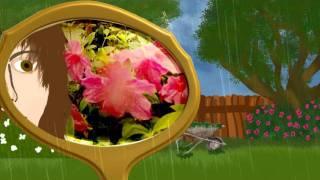 gardenweb