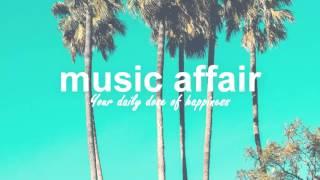 Kilian & Jo - Little Love (Florian Paetzold Remix)