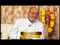 K Viswanath About Swathi Muthyam Movie || Kamal Haasan, Radhika || Episode - 14 ||Vanitha TV