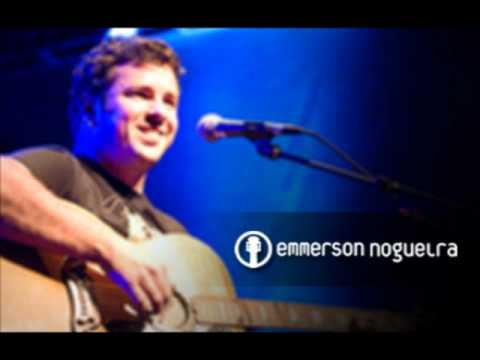 Emmerson Nogueira - Forever Young (Acustico)