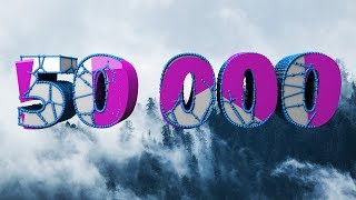 50 000 СОНИ ҲАҚИДА ФАКТЛАР ВА СИРЛАР