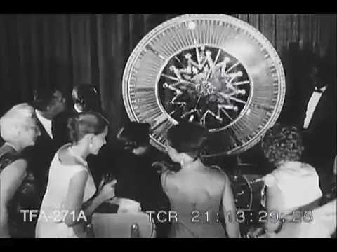 Antigua (1960)