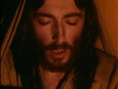 Jesus of Nazareth - The Last Supper