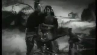 Dekh hamen aawaz na dena..Amardeep -Rafi - Asha -RajinderKrishan -CRamchandra..tribute2 true maestro